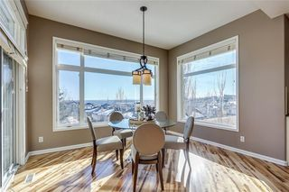 Photo 10: 148 SIENNA PARK Drive SW in Calgary: Signal Hill Detached for sale : MLS®# C4172348