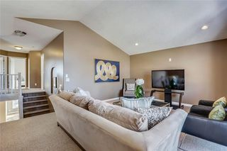 Photo 19: 148 SIENNA PARK Drive SW in Calgary: Signal Hill Detached for sale : MLS®# C4172348