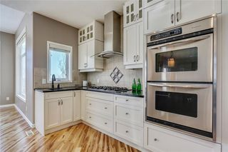 Photo 12: 148 SIENNA PARK Drive SW in Calgary: Signal Hill Detached for sale : MLS®# C4172348