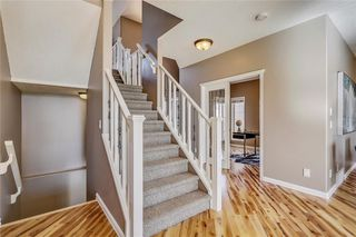 Photo 7: 148 SIENNA PARK Drive SW in Calgary: Signal Hill Detached for sale : MLS®# C4172348