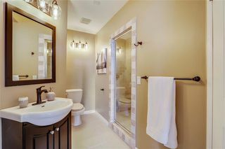 Photo 40: 148 SIENNA PARK Drive SW in Calgary: Signal Hill Detached for sale : MLS®# C4172348