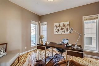 Photo 15: 148 SIENNA PARK Drive SW in Calgary: Signal Hill Detached for sale : MLS®# C4172348