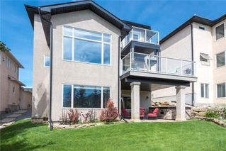 Photo 47: 148 SIENNA PARK Drive SW in Calgary: Signal Hill Detached for sale : MLS®# C4172348