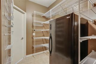 Photo 18: 148 SIENNA PARK Drive SW in Calgary: Signal Hill Detached for sale : MLS®# C4172348