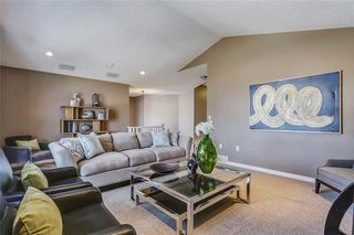Photo 20: 148 SIENNA PARK Drive SW in Calgary: Signal Hill Detached for sale : MLS®# C4172348