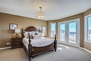 Photo 23: 148 SIENNA PARK Drive SW in Calgary: Signal Hill Detached for sale : MLS®# C4172348