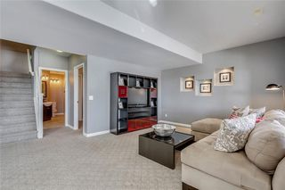 Photo 34: 148 SIENNA PARK Drive SW in Calgary: Signal Hill Detached for sale : MLS®# C4172348