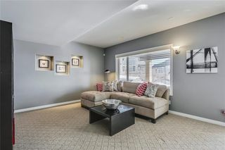 Photo 33: 148 SIENNA PARK Drive SW in Calgary: Signal Hill Detached for sale : MLS®# C4172348