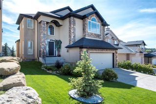 Photo 49: 148 SIENNA PARK Drive SW in Calgary: Signal Hill Detached for sale : MLS®# C4172348