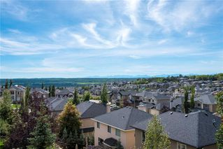 Photo 45: 148 SIENNA PARK Drive SW in Calgary: Signal Hill Detached for sale : MLS®# C4172348