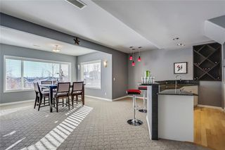 Photo 38: 148 SIENNA PARK Drive SW in Calgary: Signal Hill Detached for sale : MLS®# C4172348