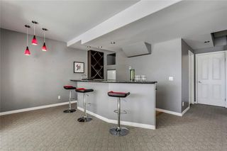 Photo 37: 148 SIENNA PARK Drive SW in Calgary: Signal Hill Detached for sale : MLS®# C4172348