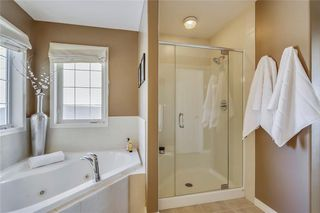 Photo 28: 148 SIENNA PARK Drive SW in Calgary: Signal Hill Detached for sale : MLS®# C4172348