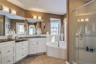 Photo 26: 148 SIENNA PARK Drive SW in Calgary: Signal Hill Detached for sale : MLS®# C4172348