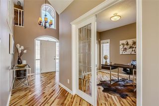 Photo 14: 148 SIENNA PARK Drive SW in Calgary: Signal Hill Detached for sale : MLS®# C4172348
