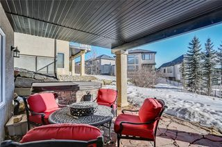 Photo 44: 148 SIENNA PARK Drive SW in Calgary: Signal Hill Detached for sale : MLS®# C4172348