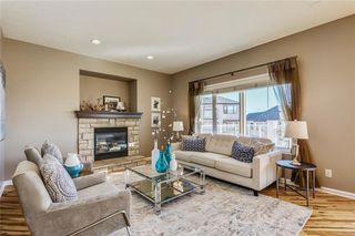 Photo 2: 148 SIENNA PARK Drive SW in Calgary: Signal Hill Detached for sale : MLS®# C4172348