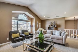 Photo 21: 148 SIENNA PARK Drive SW in Calgary: Signal Hill Detached for sale : MLS®# C4172348