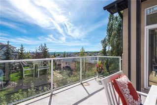 Photo 46: 148 SIENNA PARK Drive SW in Calgary: Signal Hill Detached for sale : MLS®# C4172348