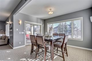 Photo 36: 148 SIENNA PARK Drive SW in Calgary: Signal Hill Detached for sale : MLS®# C4172348