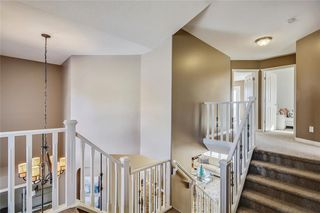 Photo 22: 148 SIENNA PARK Drive SW in Calgary: Signal Hill Detached for sale : MLS®# C4172348