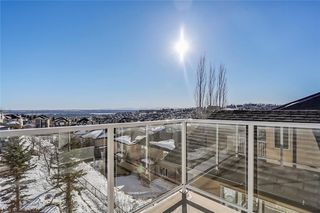 Photo 29: 148 SIENNA PARK Drive SW in Calgary: Signal Hill Detached for sale : MLS®# C4172348