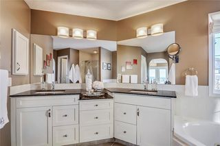 Photo 27: 148 SIENNA PARK Drive SW in Calgary: Signal Hill Detached for sale : MLS®# C4172348
