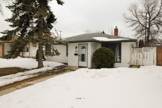 Photo 2: Sargent Park Home For Sale In Winnipeg