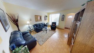 Photo 12: Sargent Park Home For Sale In Winnipeg