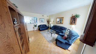 Photo 6: Sargent Park Home For Sale In Winnipeg