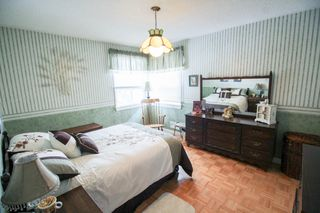 Photo 11: Sargent Park Home For Sale In Winnipeg