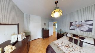 Photo 17: Sargent Park Home For Sale In Winnipeg