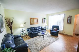 Photo 3: Sargent Park Home For Sale In Winnipeg
