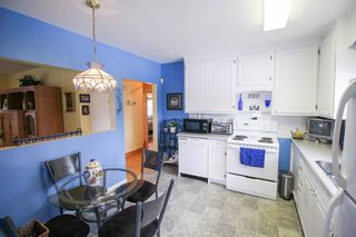 Photo 7: Sargent Park Home For Sale In Winnipeg