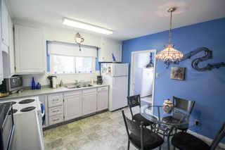 Photo 8: Sargent Park Home For Sale In Winnipeg