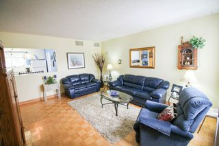 Photo 4: Sargent Park Home For Sale In Winnipeg