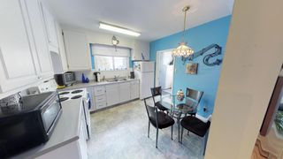 Photo 10: Sargent Park Home For Sale In Winnipeg