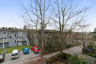 "Photo 19: 313 2250 OXFORD Street in Vancouver: Hastings Condo for sale in ""LANDMARK OXFORD 2250"" (Vancouver East)  : MLS®# R2250667"