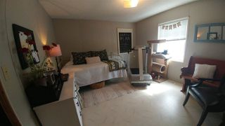 """Photo 12: 60 3300 HORN Street in Abbotsford: Central Abbotsford Manufactured Home for sale in """"Georgian Park"""" : MLS®# R2253611"""