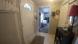 """Photo 14: 60 3300 HORN Street in Abbotsford: Central Abbotsford Manufactured Home for sale in """"Georgian Park"""" : MLS®# R2253611"""