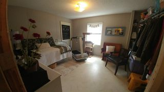 """Photo 13: 60 3300 HORN Street in Abbotsford: Central Abbotsford Manufactured Home for sale in """"Georgian Park"""" : MLS®# R2253611"""