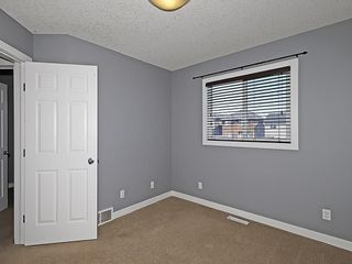 Photo 25: 223 EVANSTON Way NW in Calgary: Evanston House for sale : MLS®# C4178765