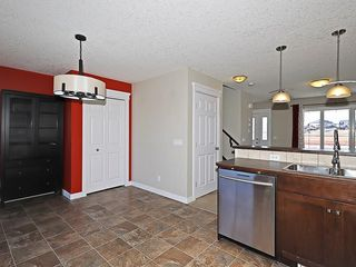 Photo 10: 223 EVANSTON Way NW in Calgary: Evanston House for sale : MLS®# C4178765