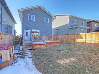 Photo 32: 223 EVANSTON Way NW in Calgary: Evanston House for sale : MLS®# C4178765