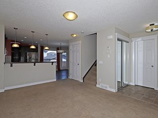 Photo 16: 223 EVANSTON Way NW in Calgary: Evanston House for sale : MLS®# C4178765