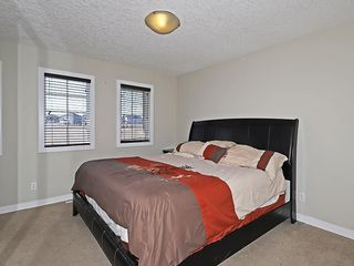 Photo 18: 223 EVANSTON Way NW in Calgary: Evanston House for sale : MLS®# C4178765