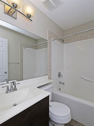 Photo 24: 223 EVANSTON Way NW in Calgary: Evanston House for sale : MLS®# C4178765