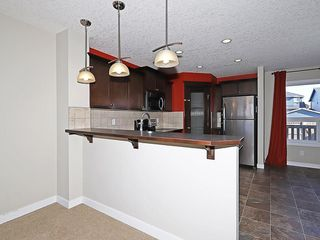 Photo 11: 223 EVANSTON Way NW in Calgary: Evanston House for sale : MLS®# C4178765