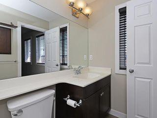 Photo 20: 223 EVANSTON Way NW in Calgary: Evanston House for sale : MLS®# C4178765