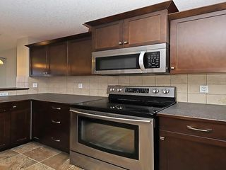 Photo 5: 223 EVANSTON Way NW in Calgary: Evanston House for sale : MLS®# C4178765